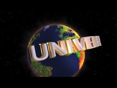 Universal Pictures fête ses 100 ans