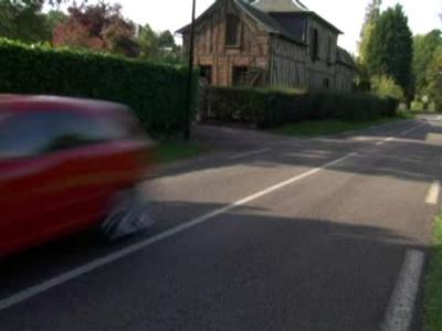 Essai Opel Corsa 4 1.4 Twinport