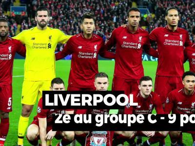 Ligue des Champions 2018/2019 : la liste des clubs qualifiés pour les 8e de finale