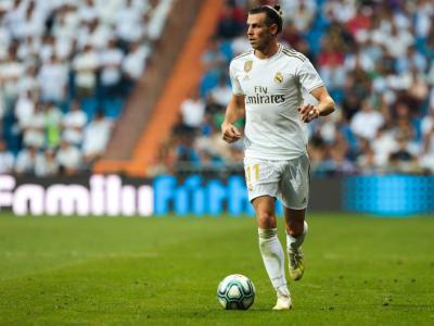 Real Madrid : Gareth Bale se prononce sur sa passion pour le golf !