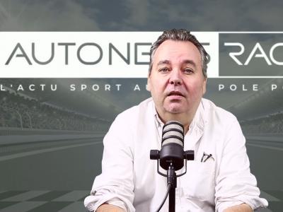 Grand Prix du Mexique de F1 : qui réalisera la pole position ?