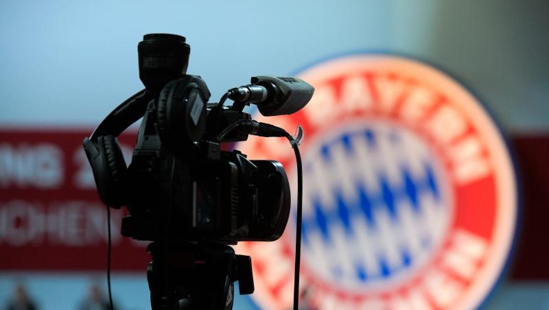 L'entité Bayern Munich plus forte que l'entraîneur ? L'avis de Jean-Charles Sabattier