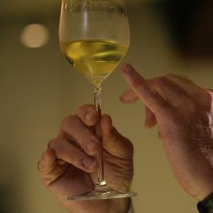 Les Valeurs du Temps : A.Lange & Söhne x Champagne Salon