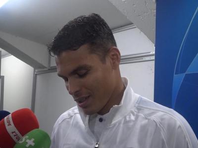 """PSG : """"Le Classico est plus important que le match de ce soir"""""""