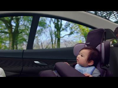 Le concept Toyota FT-HT en vidéo