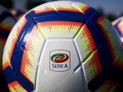 Serie A : le top 20 des joueurs les plus chers