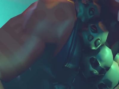 Gangstar New Orleans : 1er trailer du nouveau GTA Like de Gameloft (VO)