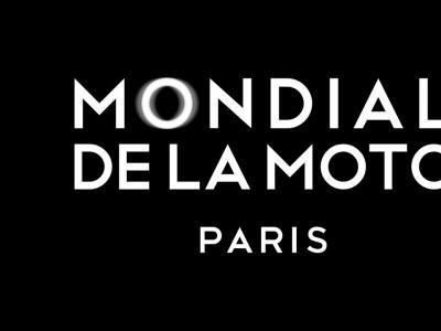 Mondial de la Moto 2018 – film publicitaire sportive