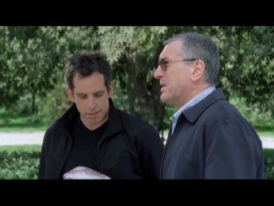 Mon Beau-Père Et Nous - Le Guide Vidéo