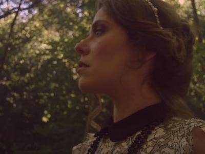 Emma Daumas - Les promesses en l'air