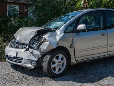 Délit de fuite après un accident responsable : que dit la loi et quelles sont les sanctions ?