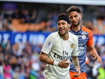 Montpellier - PSG : le bilan des Parisiens au Stade de la Mosson