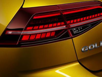 Clio 5, Golf 8, Audi A3... les 10 nouveautés les  attendues en 2019