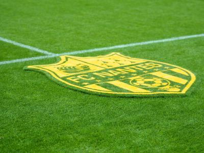 Transferts - FC Nantes : 10 idées de recrues pour le mercato d'hiver 2020