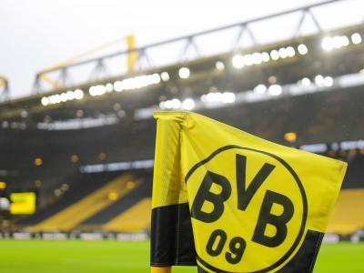 Transferts - Borussia Dortmund : 10 pistes pour le mercato d'hiver 2020