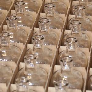 Escapade [S07E07] Balade écossaise : le gin coiffe le whisky au poteau