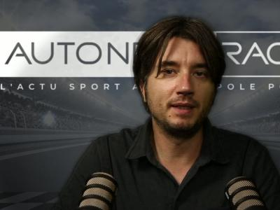 Grand Prix de Hongrie de F1 : Qui signera la pole et gagnera dimanche ?