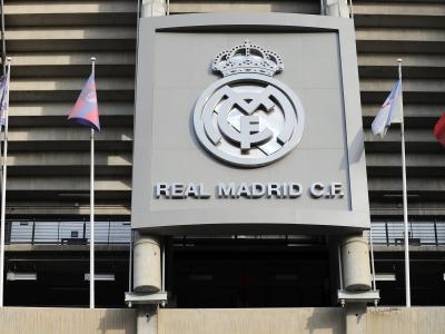 Transferts - Real Madrid : 10 idées de recrues pour le mercato d'hiver 2020