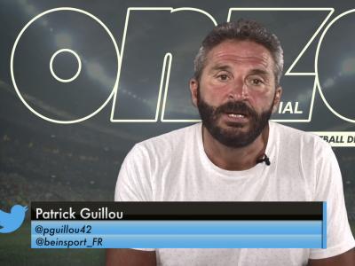 Euro 2020 : vainqueur, favoris, surprises... les pronos de Patrick Guillou