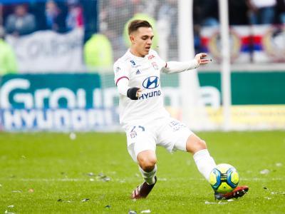 Onze demande : OL, dernière cartouche pour l'Europe face au FC Metz ?