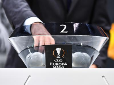 LOSC, OGC Nice : le tirage au sort de l'Europa League