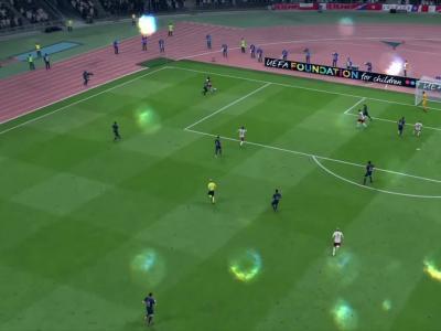 RB Leipzig - PSG : notre simulation FIFA 20 (Ligue des Champions 1/2 finale)