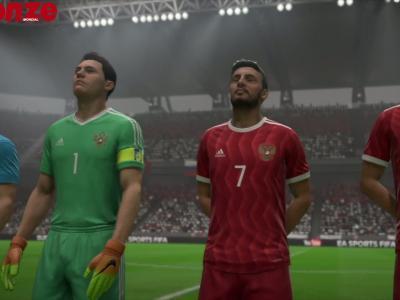 Russie - France : On a simulé le match, et le vainqueur est...