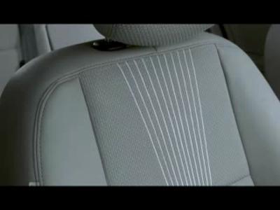 Mondial de Paris 2008 - Renault Mégane