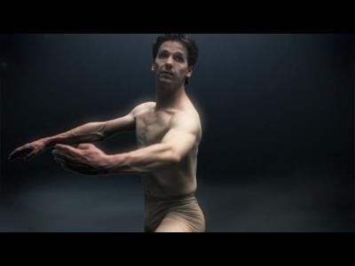 Le Ballet National du Canada