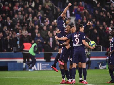 Onze Debrief - PSG - Bordeaux : homme du match, trompette, note