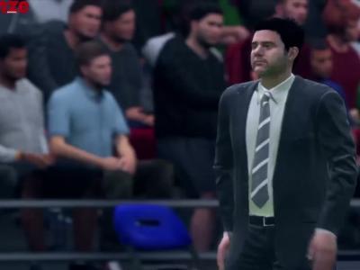 Tottenham - FC Barcelone : on a simulé le match sur FIFA 19 et le vainqueur est...