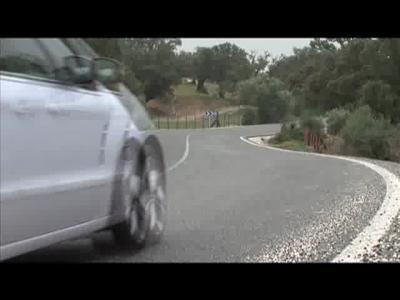 Essai Ford S-MAX 2.0L SCTi EcoBoost PowerShift
