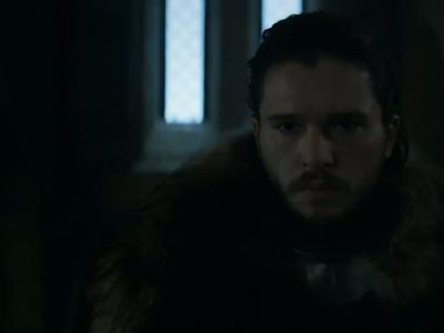 Game of Thrones : 2nd teaser pour la saison 7 (VO)