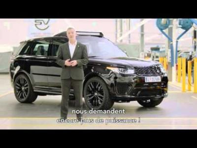Vidéos : Spectre : du sur mesure pour Bond