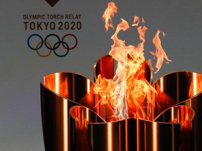 JO 2021 : le tirage au sort complet