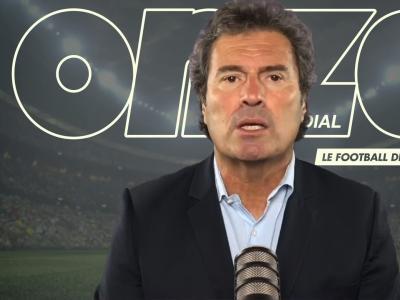 Real Madrid : les Merengue doivent-ils se renforcer ?