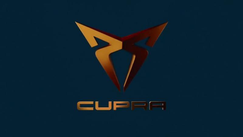 2819-800-L-cupra-la-nouvelle-marque-sportive-signee-seat