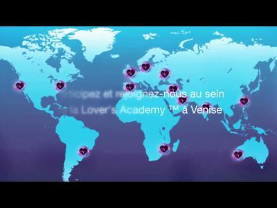 Durex lance un casting en France