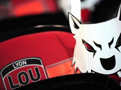 Champions Cup : les chances du LOU cette année