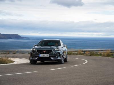 Porsche, Peugeot, Nissan... les nouveautés de la semaine 7 (2021)