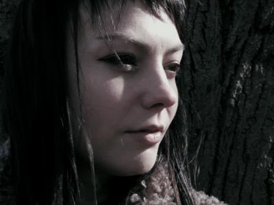 Angel Olsen - Pops