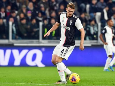 De Ligt : la bonne pioche de la Juventus Turin ? L'avis de Philippe Genin