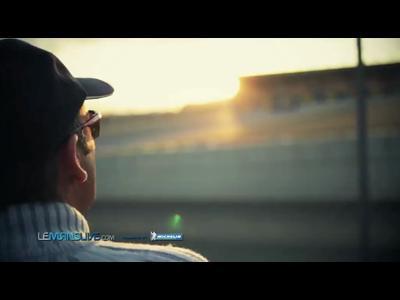 24H du Mans 2011 - 100% Le Mans