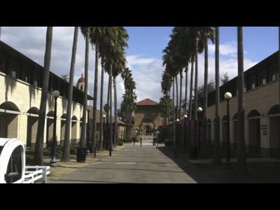 steady cam: filmer sans tremblements