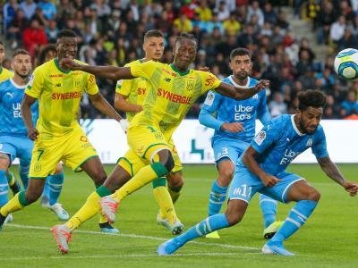 OM - FC Nantes : notre simulation FIFA 20 (L1 - 26e journée)