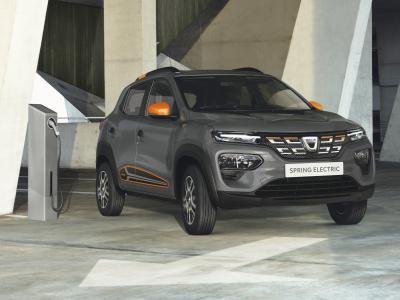 Autonews Daily #8 : l'actu auto de la semaine en vidéo