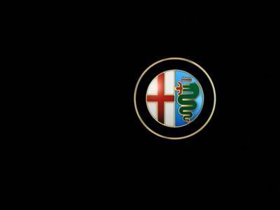 Alfa Romeo MiTo ''Marshall'': Balancez les watts!