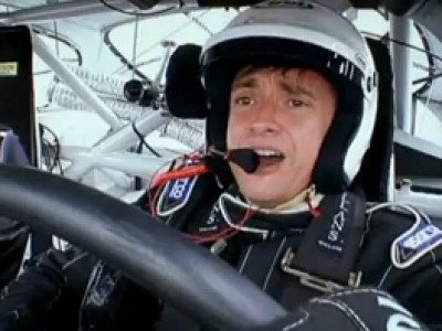 Top Gear Saison 18 : le teaser