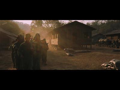 Largo Winch II La Bande Annonce