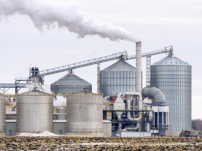 Le bioéthanol E85 en questions : 3e partie
